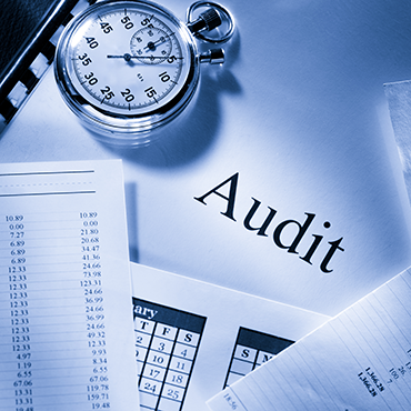 Audit Accuimage
